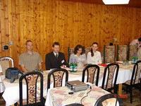 II Międzynarodowa Konferencja SYSTEMY WSPOMAGANIA W ZARZĄDZANIU ŚRODOWISKIEM - Zuberec (Słowacja) 2005 konf2_005_t.jpg