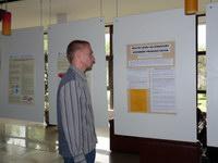 XVIII Międzynarodowe Sympozjum Zastosowania Teorii Systemów - Zakopane 2009 p1000203_t.jpg