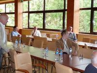 XVIII Międzynarodowe Sympozjum Zastosowania Teorii Systemów - Zakopane 2009 p1000208_t.jpg