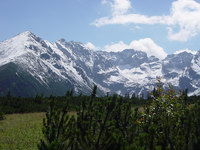 Góry dsc03970_t.jpg